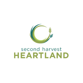 Team Page: Team Second Harvest Heartland